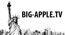 Big- Apple.TV Small_logo