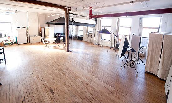 photo-studio-Newyork