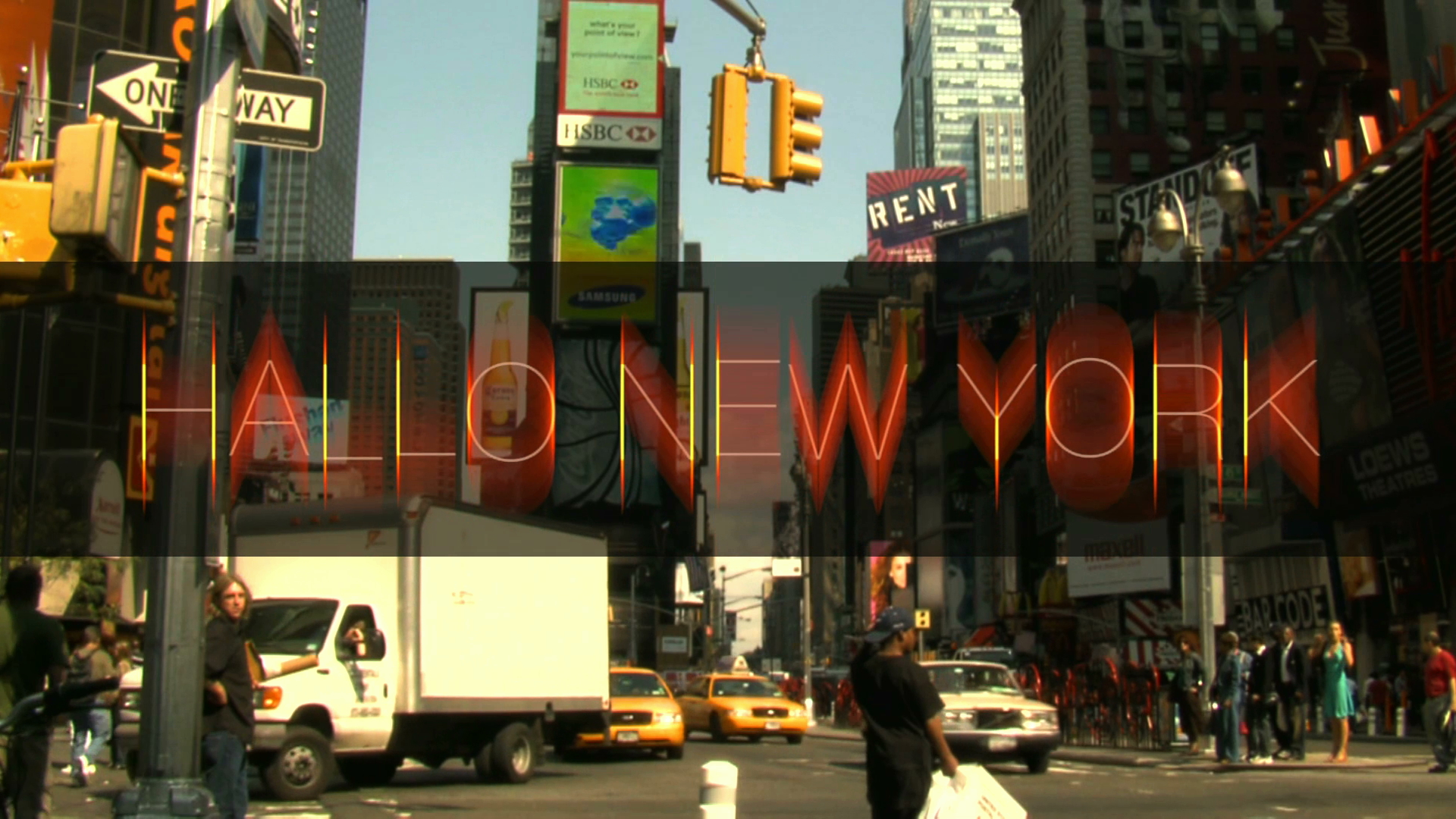 screenshot_hallo_new_york-3.jpeg