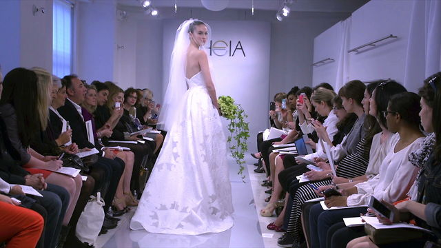 theia-white-collection-spring-2014-new-york-bts.jpg