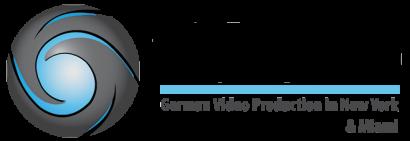 vidFame Logo